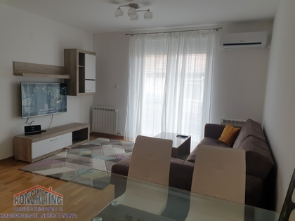 Kuća 261m² Stara Pazova
