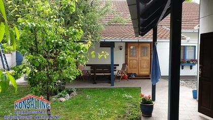 Kuća 127m² Stara Pazova