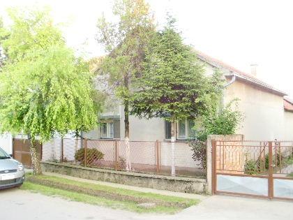 Kuća 80m² Stara Pazova